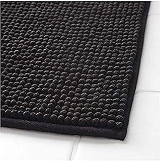 Klickpick Designs Thick Plush Bath Mats Soft Bath Mat Chenille Washable Bath Rugs Microfiber Shaggy Non Slip Bathroom Rug ...
