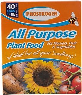 Phostrogen All Purpose Plant Food - 400 g