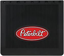 Best peterbilt hood mud flaps Reviews