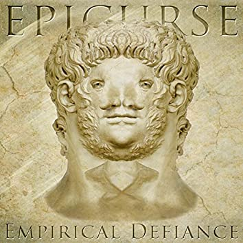 Empirical Defiance