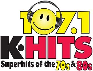 107.1 K-HITS - KTHI