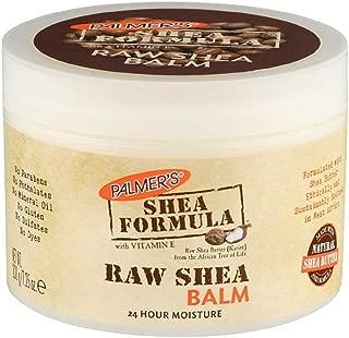 Palmer's Shea Butter Formula Balm 7.25 Oz