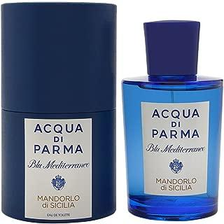 Acqua Di Parma - Unisex Perfume Blu Mediterraneo Mandorlo Di Sicilia Acqua Di Parma EDT