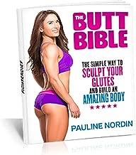 Fighterdiet - The Butt Bible