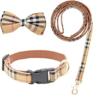 Collar Classic Adjustable Collars Removable