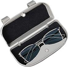 Suchergebnis Auf Für Brillenhalter Sonnenblende