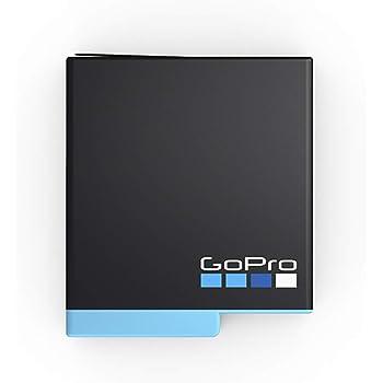 GoPro Rechargeable Battery (HERO8 Black/HERO7 Black/HERO6 Black) - Official GoPro Accessory