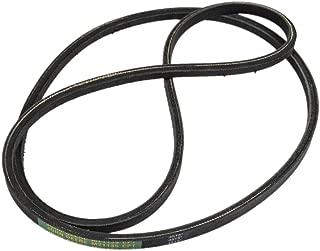 John Deere Original Equipment V-Belt #M71135