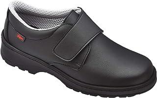 Dian Milán-scl - Zapato de Trabajo Unisex-Adulto