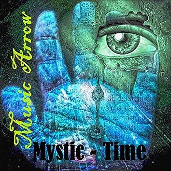 Mystic-Time