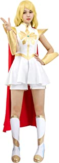 Best she ra costume size 20 Reviews