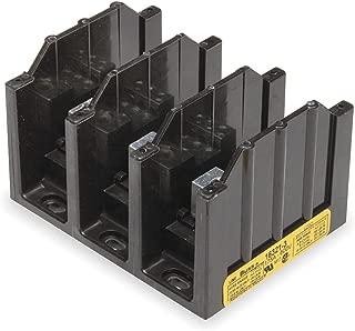Cooper Bussmann 16375-3 Power Distribution Block