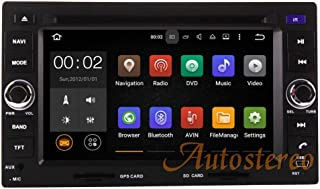 WUS for Honda in Dashboard Video Player,7 Inch Touch Screen Multimedia Player,Multifunction GPS Navigation,Android System,WiFi,Bluetooth