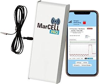 MarCELL PRO Cellular Monitoring System (Verizon)