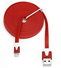noodle charging cable