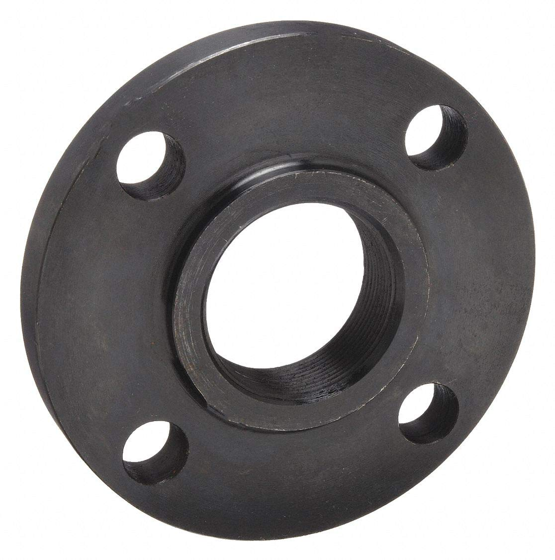 Welded Socket Weld Flange 5 New Free Shipping Finally popular brand in Size Fitting 2040000 Pipe -