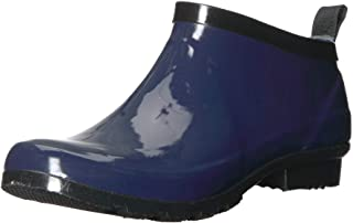 Nomad Drip womens Rain Boot