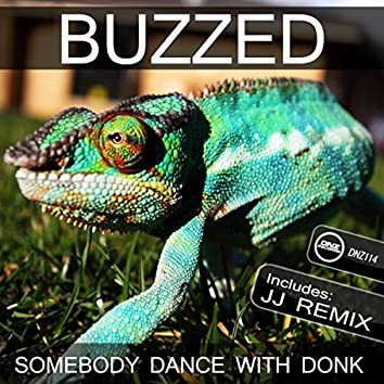 Somebody Dance With Donk
