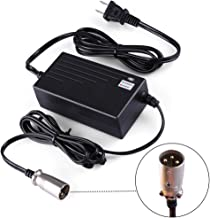Best e bike charger problems Reviews