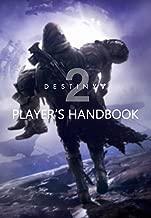 Best destiny 2 handbook Reviews