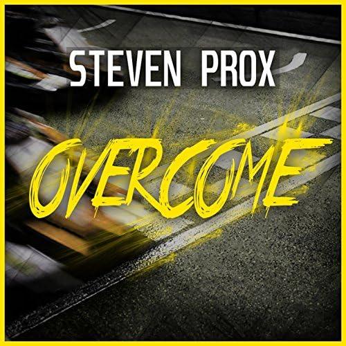 Steven Prox