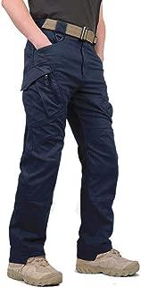 Amazon.es: 38 - Pantalones / Hombre: Ropa