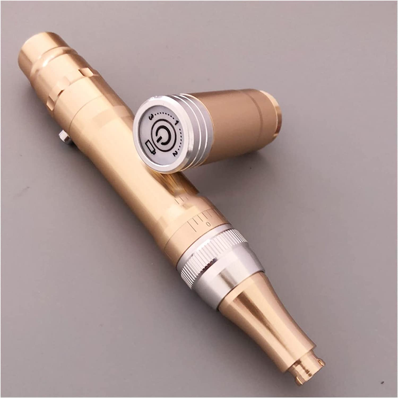 SYMY Tattoo Max 48% OFF Machine Kit Wireless Max 85% OFF Profess Electric
