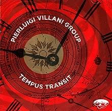 Tempus Transit