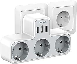 TESSAN USB stekker