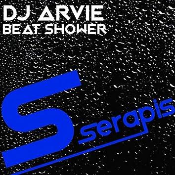 Beat Shower
