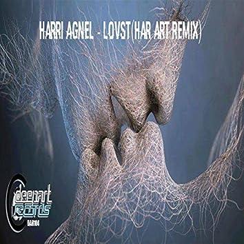 Lovst (Har.art Remix)