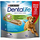 Purina Dentalife golosina dental para Perro Grande 426 g