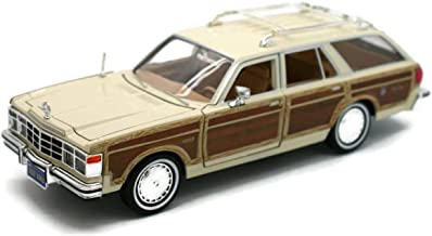 Best toy station wagon Reviews