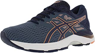 Womens Gel-Flux 5 Running Casual Shoes,