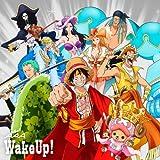 Wake up! 歌詞