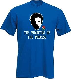 Best philadelphia phantoms shirt Reviews