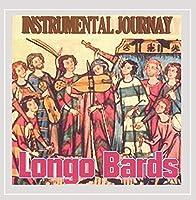 Instrumental Journay