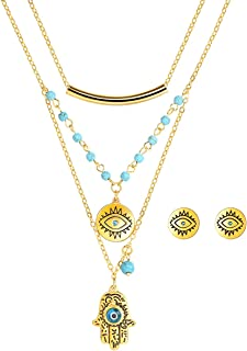 nefertiti gold jewelry dubai