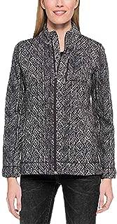Marc New York Ladies' Lightweight Full Zip Jacket