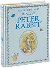 The Complete Peter Rabbit