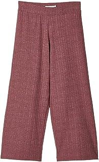 NAME IT Pantalón para Niñas