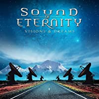 Visions & Dreams by Sound Of Eternity