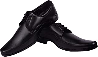 RED LIONS Men's Formal Shoes