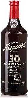 Niepoort Tawny 30 Years Old Sousão Süß 1 x 0.75 l