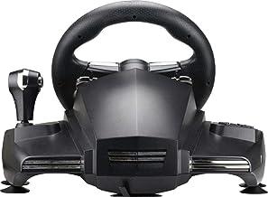 عجلة القيادة هوريكين - PS3/PS4