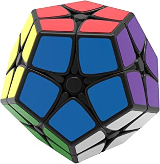 Cubelelo Shengshou 2X2 Megaminx