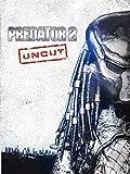 Predator 2 UNCUT (Prime Video)