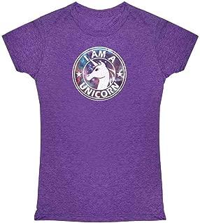 starbucks unicorn t shirt
