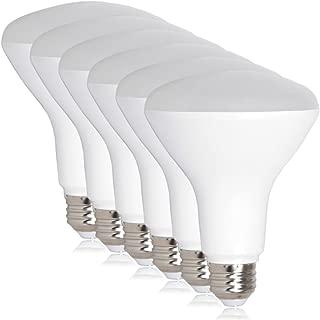 r30 spotlight bulbs