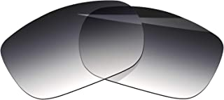 BlazerBuck Anti-salt Polarized Lenses for Oakley TwoFace OO9189